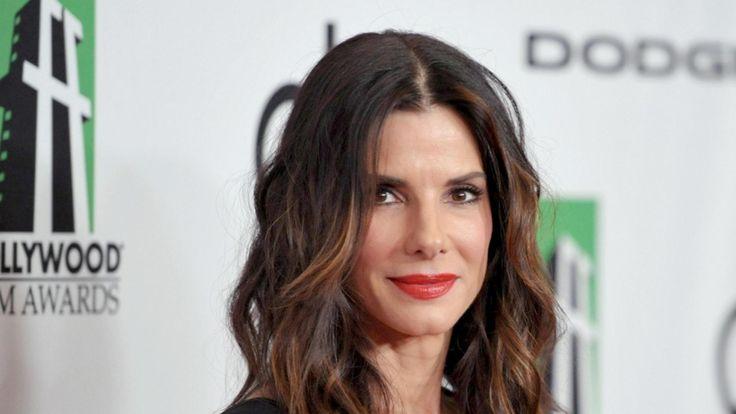Sandra Bullock Gets New Restraining Order Against Stalker Who Planned to Sexually Assault Her #Entertainment #News