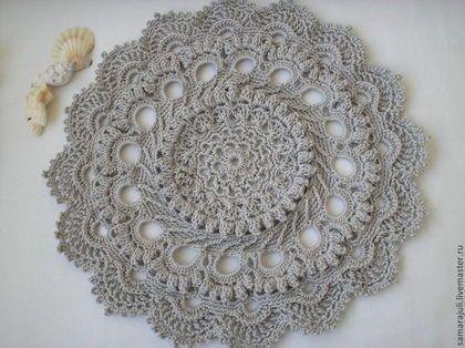 """Tekstil, el yapımı halılar.  Peçete """"asalet"""".  Stüdyo """"Julia"""" elbiseler, peçeteler.  Online Store Fuarı Masters.  hediye"""