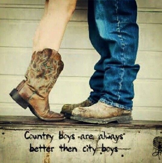 country boy dating a city girl So what happens when a city girl tries to meet a nice country boy on the farmers only online dating site awkwardness and hilarity, of course read this farmers only review for a behind the scenes look.