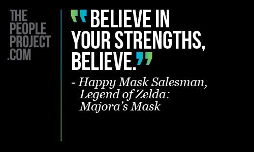 Best Legend Of Zelda Quotes: 54 Best Images About The Game People On Pinterest