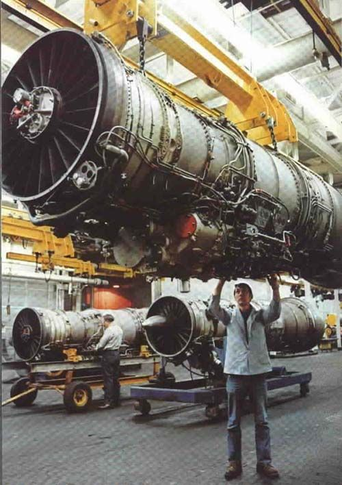Bb 57 Engine Room: 875 Best Images About INDUSTRIAL TENTACLES On Pinterest