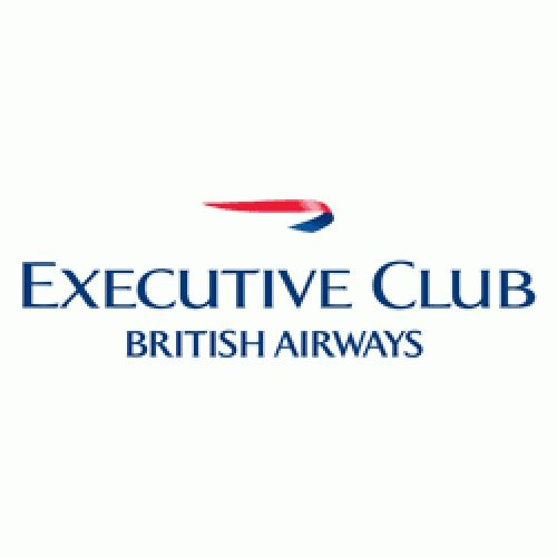 dissertations on british airways Project specification british airways has had its share of misfortunes, as described in the t5 heathrow experience according to willie walsh, the chief executive of.