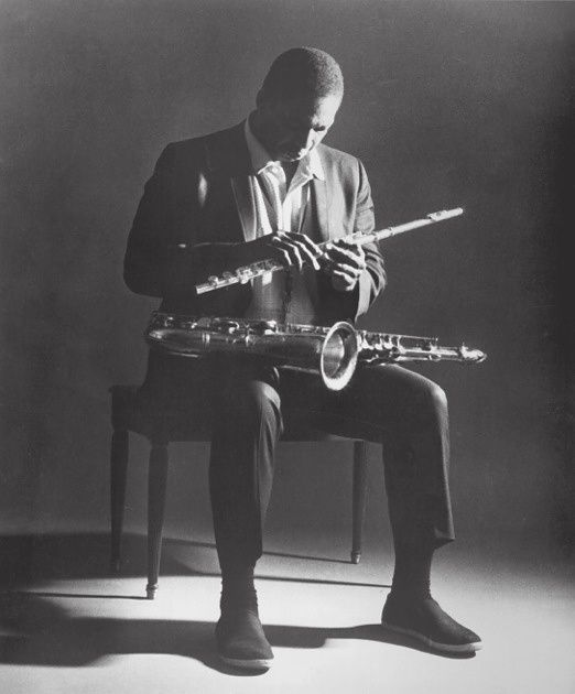 A Brief History Of Jazz In Chicago
