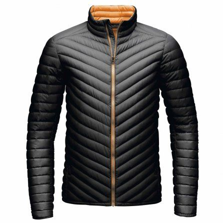 KJUS Blackcomb Down Jacket (Men's) | Peter Glenn