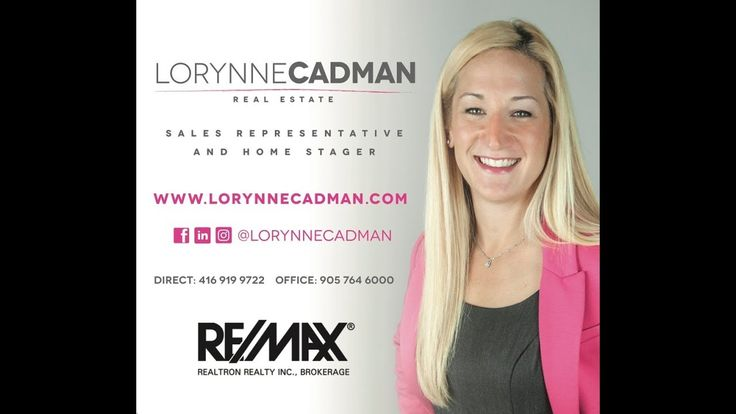 1395 Salem Road North, Ajax- Like new, luxurious Townhome For Sale