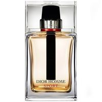 Dior Homme Sport Eau de Toilette Spray 100ml A road. A man. A car. A fragrance. Dior for men celebrates the courage, daring, and intensity of the worlds most exciting sport. The passion, excitement, and speed of cars and racing with a fresh, spi http://www.MightGet.com/january-2017-13/dior-homme-sport-eau-de-toilette-spray-100ml.asp