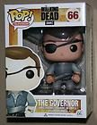 Funko POP Walking Dead Governor Vinyl Figure: Funko continues to grab some fantastic licenses for their Pop Vinyl line with the Walking Dead Governor Vinyl Figure! They have released their newest line of vinyl figures will be based on The Walking Dead TV Series. These are sure to be popular with many fans of the show.
