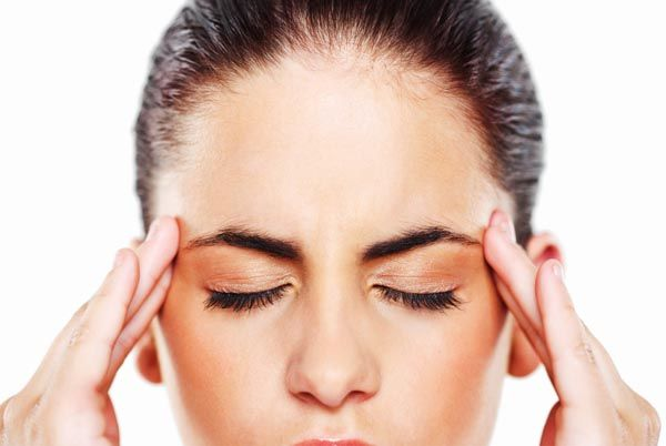 http://www.nzhealthfood.com/news/headaches-and-migraines/