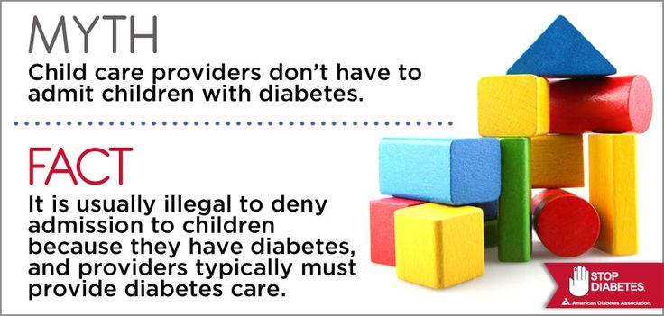 Typ-1-Diabetes: Verbreitung
