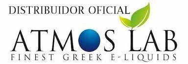 Marca de e-líquidos griega de gran calidad