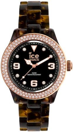 Ice Watch.