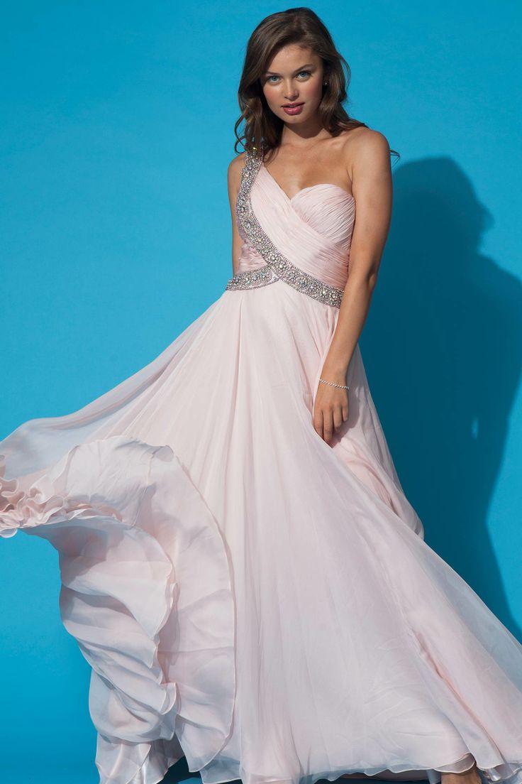 68 best Jovani Fashions images on Pinterest | Formal dresses, Formal ...