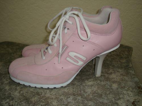 Buy skechers heels cheap,up to 48