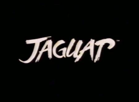 Atari Jaguar – http://www.megalextoria.com/wordpress/index.php/2016/11/30/atari-jaguar-2/