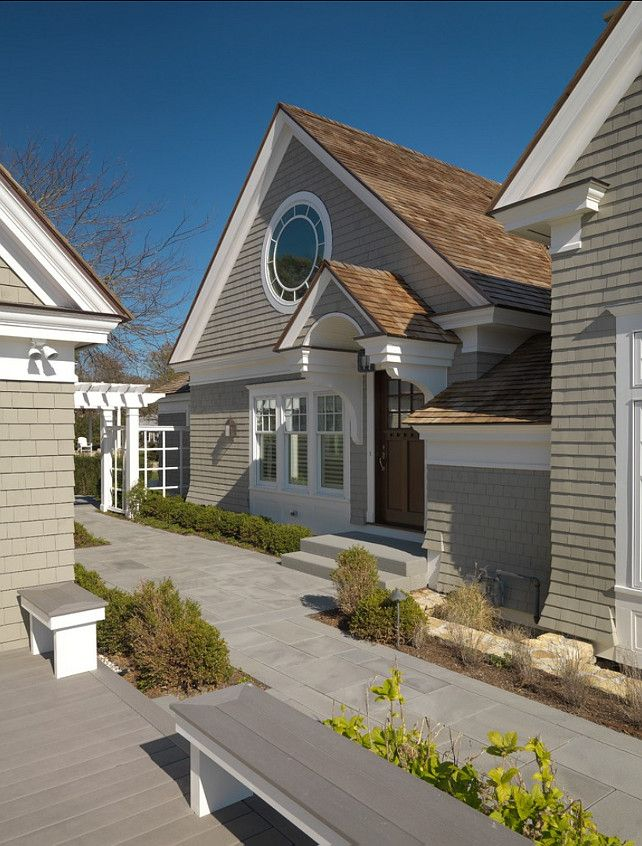 Best 87 Best Images About Cape Cod Craftsman Shingle Style 400 x 300