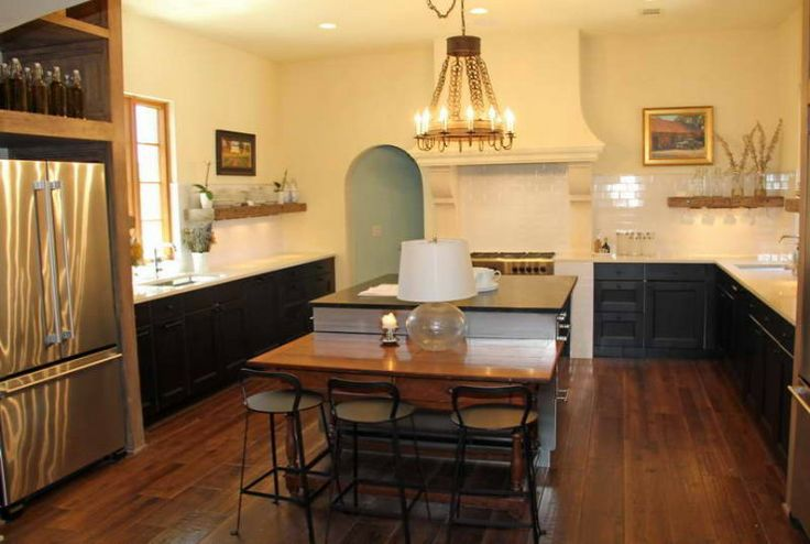 Primitive Decorating Ideas For Kitchen