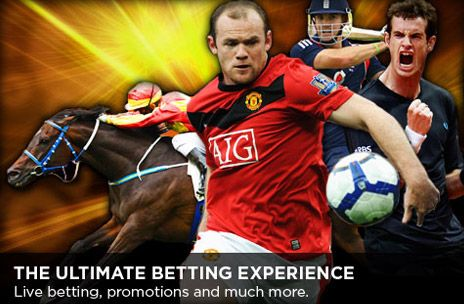 Our aim is to help punters choose a site that suits them whilst still enjoying free bets and sign up deals that are well worthwhile.  https://www.bettingonlinesports.com.au #moments