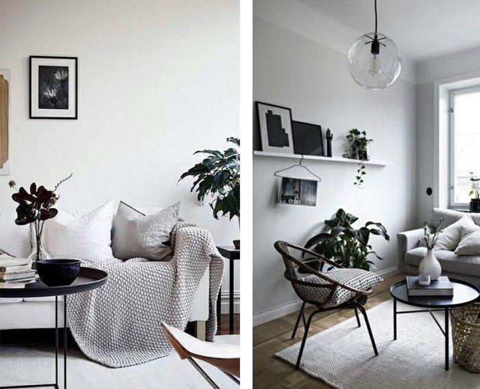 884 best Wohnzimmer Ideen images on Pinterest