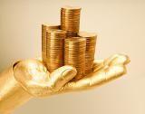 M Tips para atraer la prosperidad