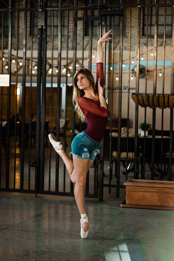 Best 25 Dance Poses Ideas On Pinterest Dance