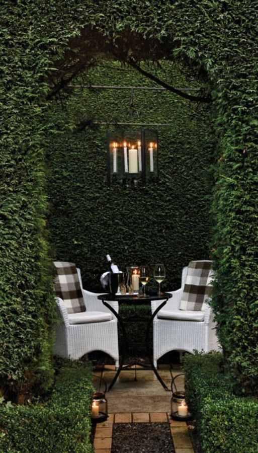 Huka Lodge in Taupo, New Zealand offers a serene private escape in one of the world's most beautiful natural landscapes.