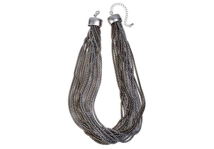 Bijoux Argent Qualité : Longueur cm largeur poids g pierre epoxy et