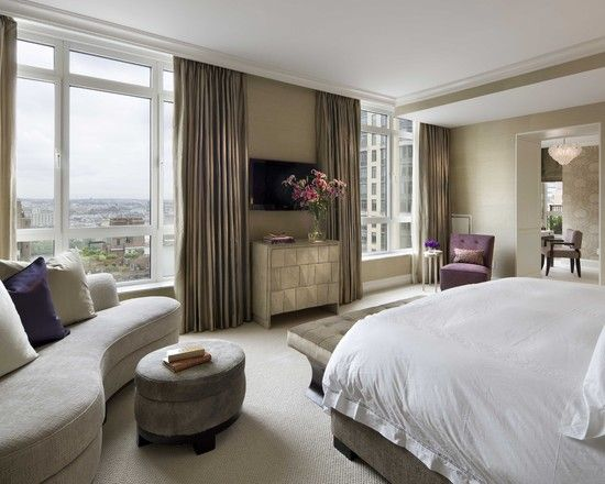 New York Apartment Interior Design Pictures Remodel Decor And Ideas