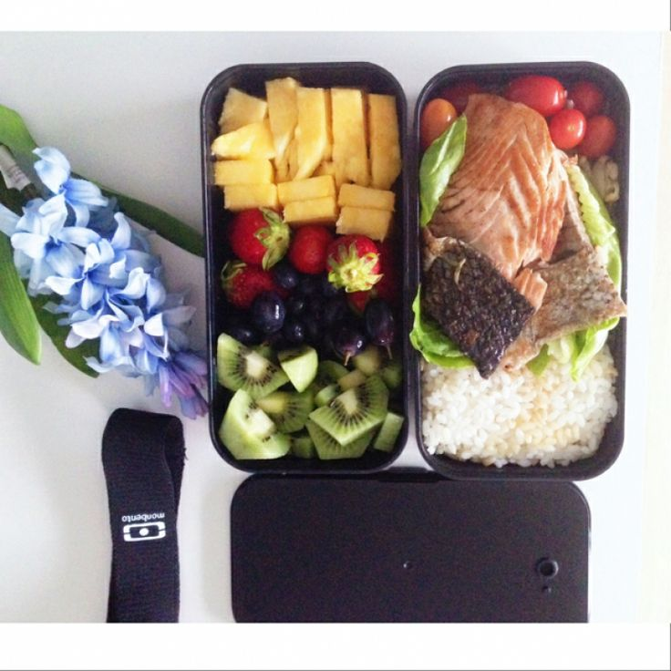 1000 images about monbento mix on pinterest bento bento box and egg molds for Bento lunch box isotherme