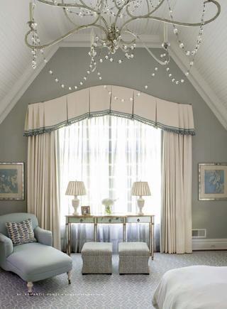 die besten 25 gardinen f r balkont r ideen auf pinterest vorhang englisch schwarze r mische. Black Bedroom Furniture Sets. Home Design Ideas