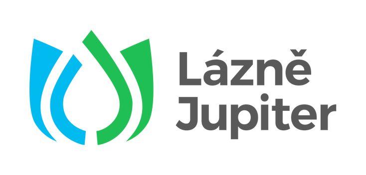 Lázně Jupiter   Lázně Jupiter