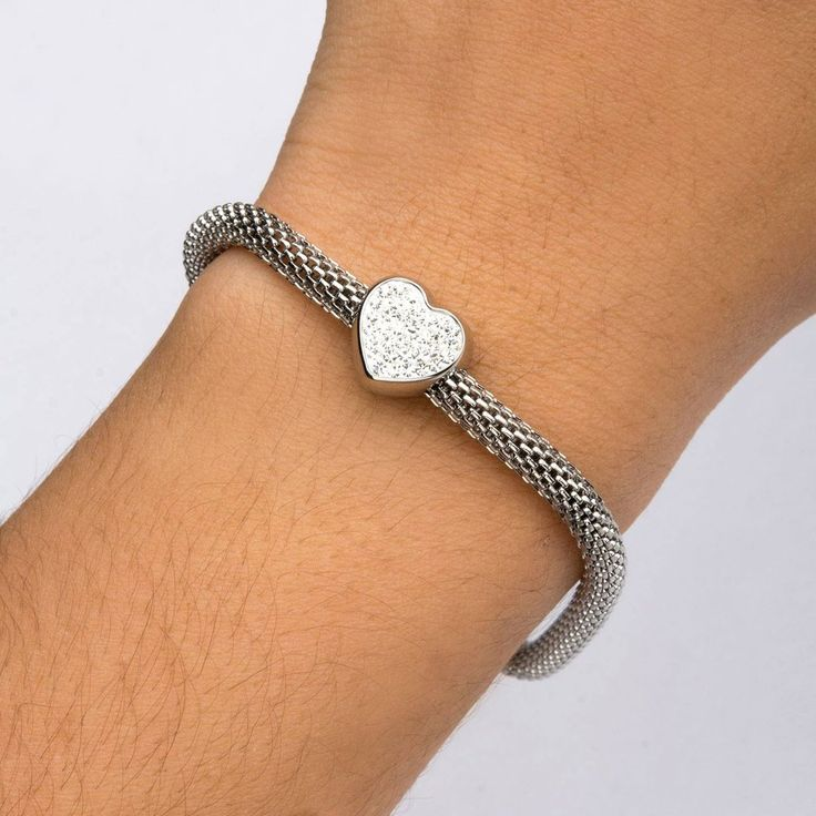This Bracelet enhance your look in a stylish way. #fashion #style  https://goo.gl/3fT8S0