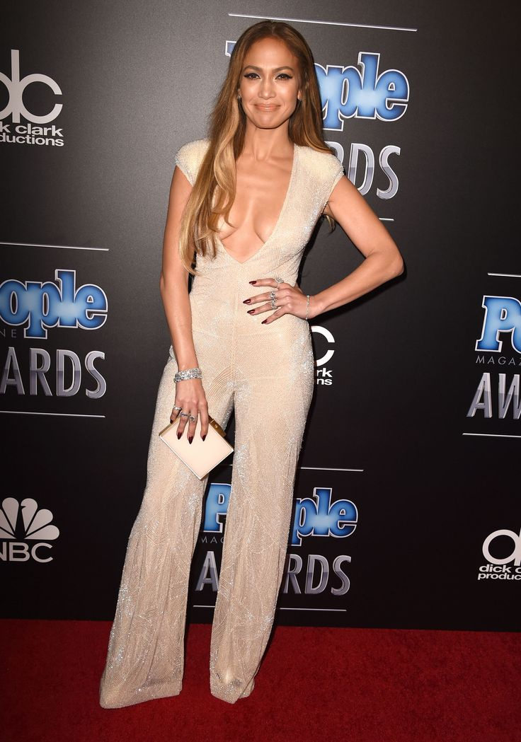 BEVERLY HILLS, CA - DECEMBER 18:  Jennifer Lopez arrives at the The PEOPLE Magazine Awards at The Beverly Hilton Hotel on December 18, 2014 in Beverly Hills, California.  (Photo by Steve Granitz/WireImage) via @AOL_Lifestyle Read more: https://www.aol.com/article/lifestyle/2018/01/25/jennifer-lopezs-complete-style-transformation/23343710/?a_dgi=aolshare_pinterest#fullscreen