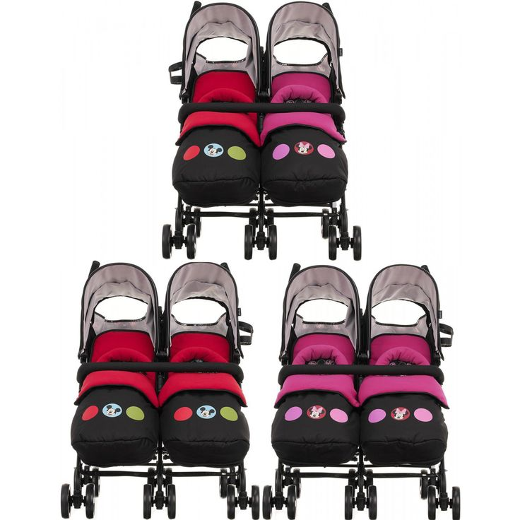 51 Best Prams Buggies Strollers Amp Travel Systems Images
