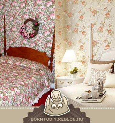 How to decorate your home : colors and basics // Dekorálni jó! Na de mennyire? Színelmélet és dekorkalauz // Mindy - craft & DIY tutorial collection