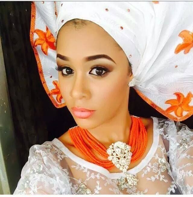 Image result for Beautiful nigerian babes