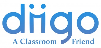 I have been seriously under using this cool resource!  Must Have tool for educators - Diigo - A classroom Friend