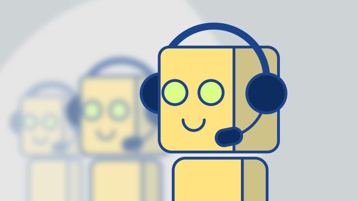 Chatbots powered by artificial intelligence (AI) are transforming the way brands do business with their customers.