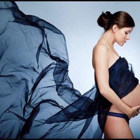Bongkar, Rahasia Cepat Hamil Dalam Waktu Kurang dari 3 Bulan!!! Jika sudah lebih dari satu tahun menikah, belum juga memiliki keturunan. Tidak mungkin tidak ada masalah pada kesuburan.Pertanyaan nya.... Apakah semua wanita menyadari akan hal itu??? Bunda, tahu tidak! Semakin lama hambatan kehamilan tidak di atasi maka akan semakin kecil peluang bunda untuk bisa hamil, karena semakin bertambahnya usia, semakin berkurang tingkat kesuburan. Bunda sudah melakukan berbagai cara agar dapat hamil…