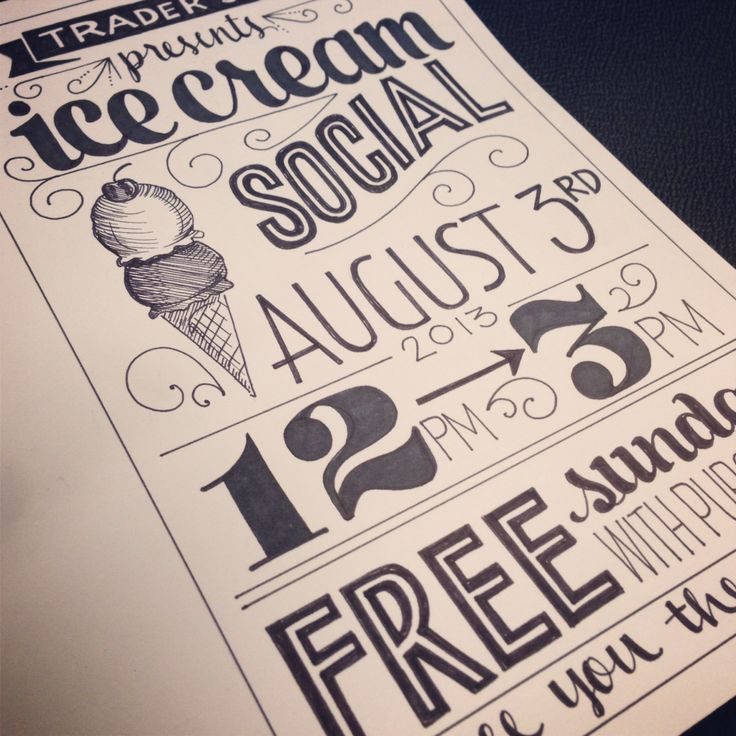little hiccups ice cream party invites see more ice cream social flyer