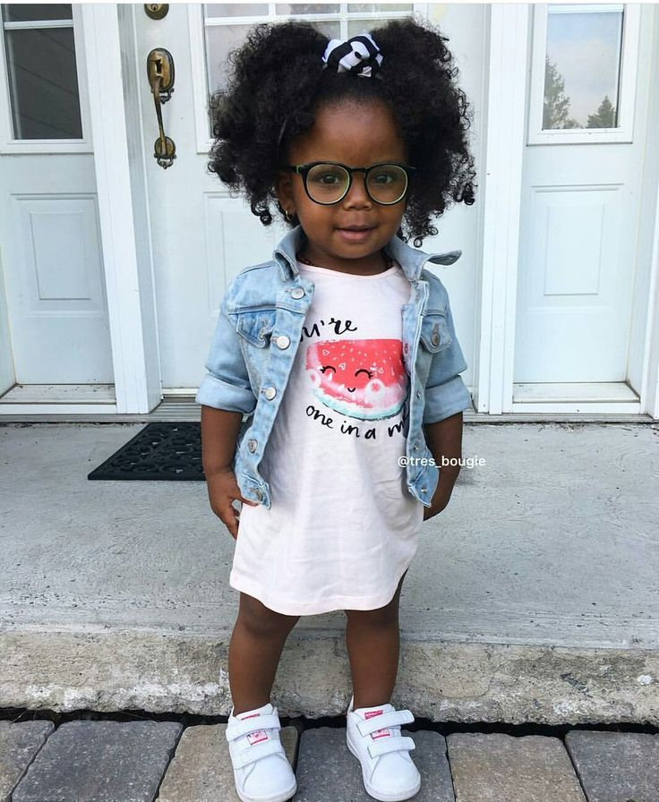 hair styles for lil black black babies lilblackbabies future 7727