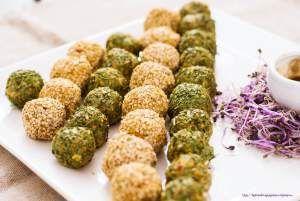 polpette crudiste, vegan, raw, finocchio, pomodori secchi, sesamo, semi, vegano, ricette con essicatore
