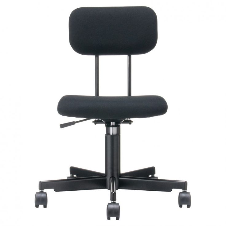 9 best chair love images on pinterest beauty products black and