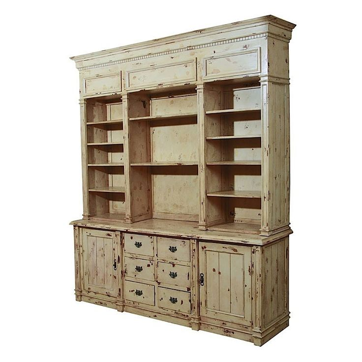 1000 images about furniture on pinterest settees armoires and barn wood apothecary style furniture patio mediterranean