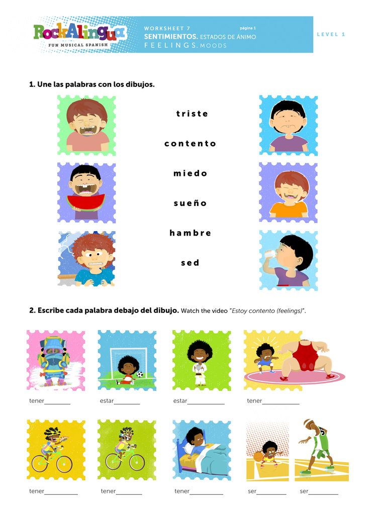 103 best spanish songs for kids to learn spanish images on pinterest learn spanish learning. Black Bedroom Furniture Sets. Home Design Ideas