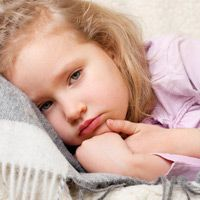 Signs and Symptoms of Allergic Reactions in ChildrenAussie Allergy Mum