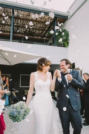 #weddingconcepts #confetti www.weddingconcepts.co.za Photography by: Charlene Schreuder