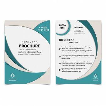 brochura modelo de negócio simples                                                                                                                                                                                 Mais