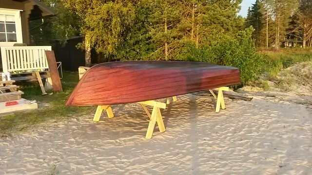 http://i45.photobucket.com/albums/f98/Hebster52/Wooden%20boats/20160727_215953_RichtoneHDR.jpg