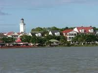 Suriname travel guide - Wikitravel Open source travel guide to Suriname…