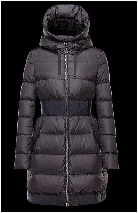 Manteau femme de marque italienne